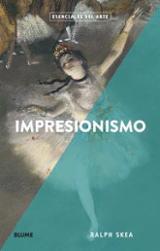 Impresionismo - Skea, Ralph