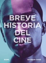 Breve historia del cine - AAVV