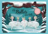 Els Ballets més bells - Fondacci, Élodie