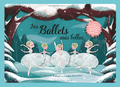 Los ballets más bellos - Fondacci, Élodie