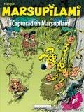 Marsupilami. Inicio del mito (edición especial)