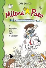 Milena Pato 12