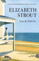 Luz de febrero - Strout, Elizabeth