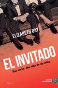 El invitado - Day, Elizabeth