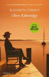Olive Kitteridge - Strout, Elizabeth