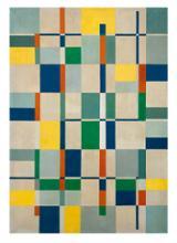 La pintura como campo experimental. 1948-1958