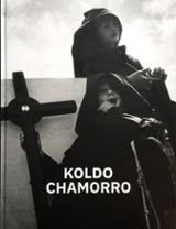 El santo christo ibérico - Chamorro, Koldo