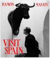 Visit Spain - Masats, Ramón