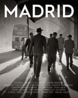 Madrid. Retrato de una ciudad - AAVV