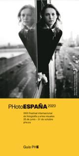 Guía photoespaña 2020 - AAVV