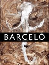 Le Grand Verre de Terre - Barceló, Miquel
