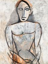 Picasso Ibero -