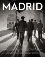 Madrid - VV.AA.