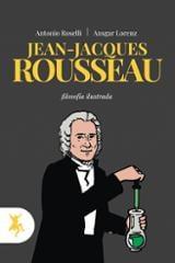 Jean-Jacques Rousseau - Rosselli, Antonio