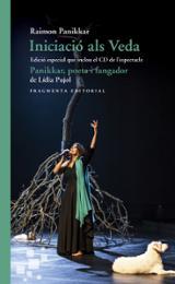 Iniciació als veda (amb CD) - Panikkar, Raimon