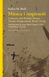 Música i inspiració - Abell, Arthur M.