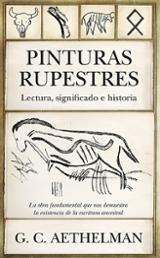 Pinturas rupestres - Aethelman, G. C.