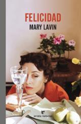 Felicidad - Levin, Mary