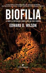 Biofilia - Wilson, Edward O.
