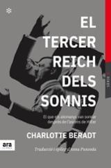 El Tercer Reich dels somnis - Beradt, Charlotte