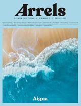 Arrels, 3. Aigua - AAVV