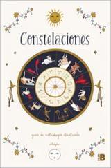 Constelaciones - Santos, Carlota