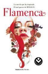 Flamenca - Espadaler, Anton M.
