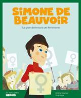 Simone de Beauvoir (CATALÀ)