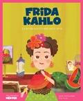 Frida Kahlo, la artista que pintaba con el alma