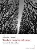 Traduir com transhumar - AAVV