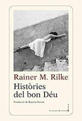 Històries del bon Déu - Rilke, Rainer Maria