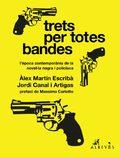 Trests per totes bandes 2. L´època contemporània de la novel·la n