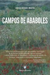 CAMPOS DE ABABOLES - Bocigas Martín, Santos
