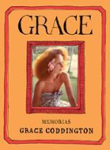 Grace. Memorias - Coddington, Grace