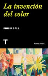 La invencion del color