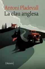La clau anglesa - Pladevall, Antoni