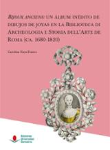 Bijoux anciennes - Naya Franco, Carolina