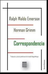 Correspondencia Emerson Grimm