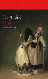 Goya - Andric, Ivo