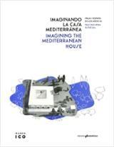 Imaginando la casa mediterránea. Italia y España en los años 50
