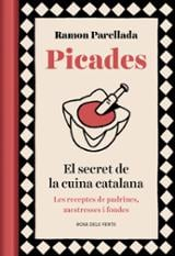 Picades - Morton, Kate