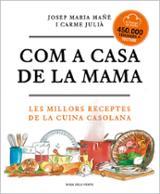 Com a casa de la mama - Julià, Carme