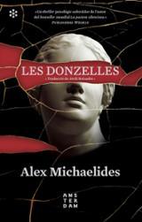 Les donzelles - Michaelides, Alex