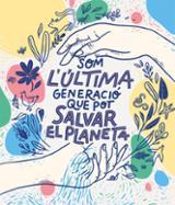 Som l´última generació - Bruna, Carlota