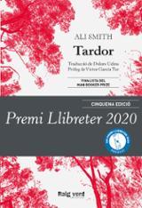 Tardor - Smith, Ali