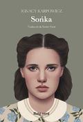 Sonka (Cat) - Karpowicz, Ignacy