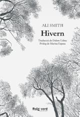 Hivern - Smith, Ali
