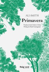 Primavera - Smith, Ali