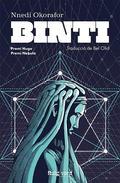 Binti (català) - Okorafor, Nnedi