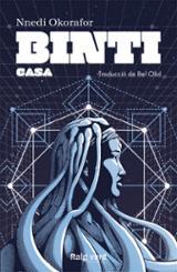 Binti: Casa (català) - Okorafor, Nnedi